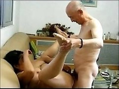 gay boy old xxx videos