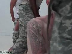 gay boy army films xxx videos