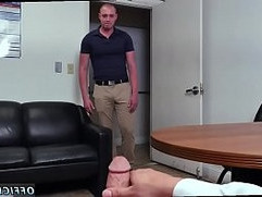 movies of hard straight young cocks and guy having sex with old gay