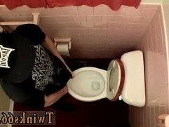 Gay priests fucking galleries Unloading In The Toilet Bowl