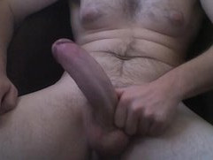 big dick big cock danielitaliano