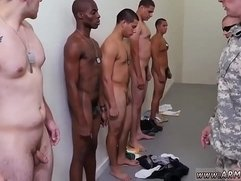 Chubby men gay sex the pool and black man penis photo first time Yes