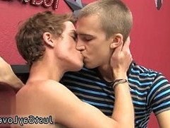 Twink boy first fuck gay Max is a natural and performing and plays of