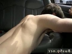 Sex emo boys gay Little Guy Gets Fucked By A Big Guy!