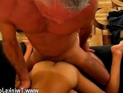 Gay guy sucks his own small ass dick porn This cool and bulky hunk