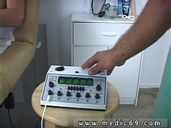 Cinema massage gay porno first time He then seized a fucktoy and told
