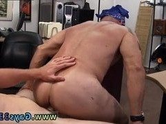 Small boys doing gay sex Snitches get Anal Banged!