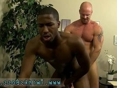 Young boy fucking story Mitch Vaughn wants JP Richards to prove to