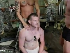 Naked gay military gloryholes Nothing more motivating to get you to